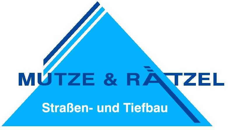 Logo_MuetzeRaetzel_RGB-01